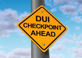 Dui and Criminal Attorneys