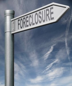 Columbia Foreclosure and bankruptcy attorneys